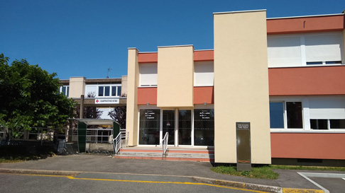ville-de-macon-02