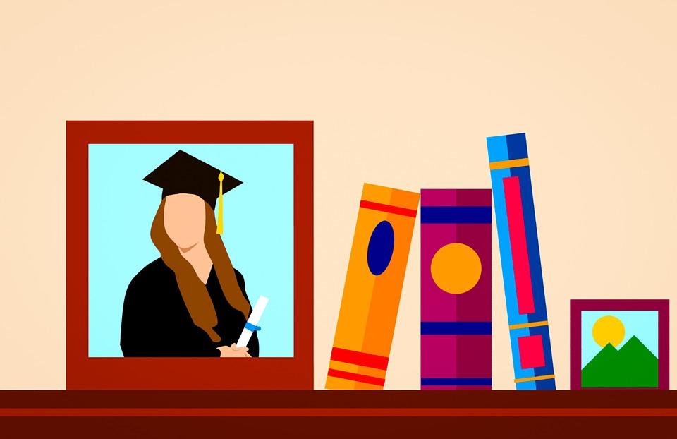 Félicitations aux nouveaux diplômés aides-soignants !